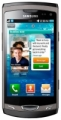 Смартфон Samsung S8530 Wave II