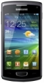Смартфон Samsung S8600 Wave 3