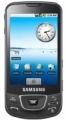 Мобильный телефон Samsung SCH-W760