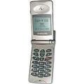 Мобильный телефон Samsung SGH-A100
