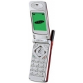 Мобильный телефон Samsung SGH-A500