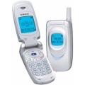 Мобильный телефон Samsung SGH-A800