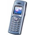 Мобильный телефон Samsung SGH-C110