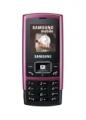 Мобильный телефон Samsung SGH-C130