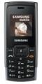 Мобильный телефон Samsung SGH-C160