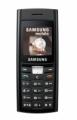 Мобильный телефон Samsung SGH-C170
