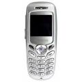 Мобильный телефон Samsung SGH-C200