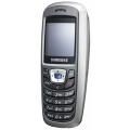 Мобильный телефон Samsung SGH-C210