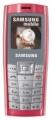Мобильный телефон Samsung SGH-C240