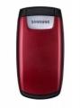 Мобильный телефон Samsung SGH-C260