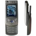Мобильный телефон Samsung SGH-D410