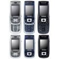 Мобильный телефон Samsung SGH-D500