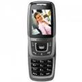 Мобильный телефон Samsung SGH-D600E