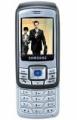 Мобильный телефон Samsung SGH-D710