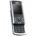 Мобильный телефон Samsung SGH-D720