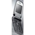 Мобильный телефон Samsung SGH-D730