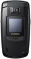 Мобильный телефон Samsung SGH-D780
