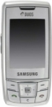 Мобильный телефон Samsung SGH-D880 Duos