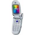Мобильный телефон Samsung SGH-E100