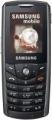 Мобильный телефон Samsung SGH-E200