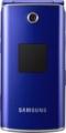 Мобильный телефон Samsung SGH-E210