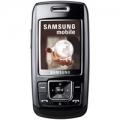Мобильный телефон Samsung SGH-E251