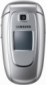 Мобильный телефон Samsung SGH-E330N