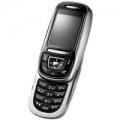 Мобильный телефон Samsung SGH-E350