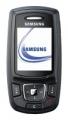 Мобильный телефон Samsung SGH-E370