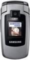 Мобильный телефон Samsung SGH-E380