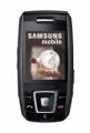 Мобильный телефон Samsung SGH-E390