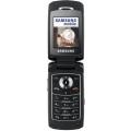 Мобильный телефон Samsung SGH-E480