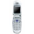 Мобильный телефон Samsung SGH-E600