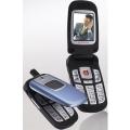 Мобильный телефон Samsung SGH-E610