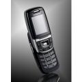 Мобильный телефон Samsung SGH-E630