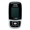 Мобильный телефон Samsung SGH-E635