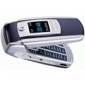 Мобильный телефон Samsung SGH-E700