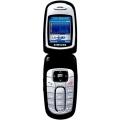 Мобильный телефон Samsung SGH-E738