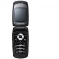 Мобильный телефон Samsung SGH-E780