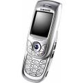 Мобильный телефон Samsung SGH-E800