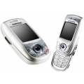 Мобильный телефон Samsung SGH-E820