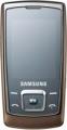 Мобильный телефон Samsung SGH-E840
