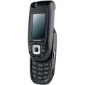 Мобильный телефон Samsung SGH-E860
