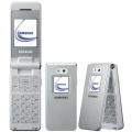 Мобильный телефон Samsung SGH-E870