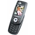 Мобильный телефон Samsung SGH-E880