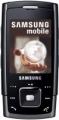 Мобильный телефон Samsung SGH-E900