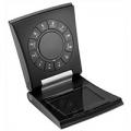 Мобильный телефон Samsung SGH-E910