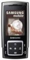 Мобильный телефон Samsung SGH-E950