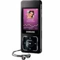 Мобильный телефон Samsung SGH-F300 (Smart Music)