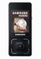 Мобильный телефон Samsung SGH-F300